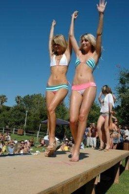 bikini thinspo healthspo thinspiration (2).jpg